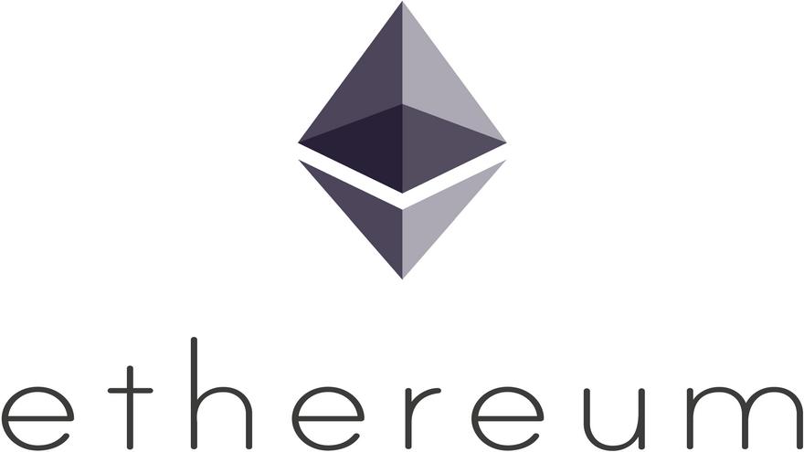 Ethereum es la segunda moneda digital en importancia en el mercado, y con la plataforma de blockchain más utilizada