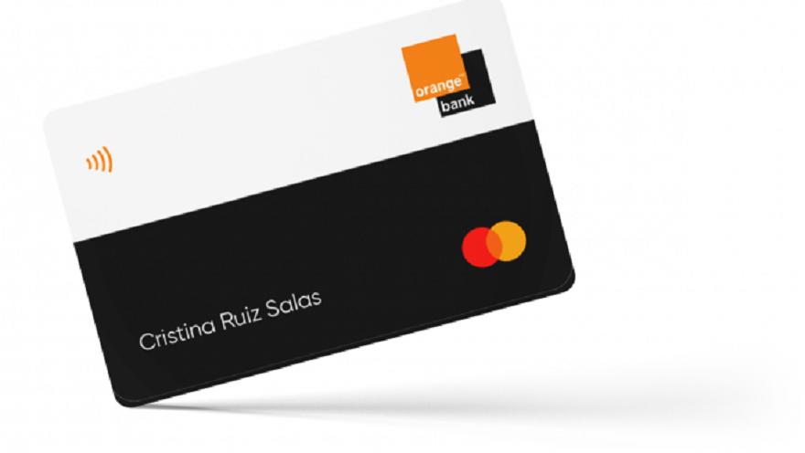 Estamos encantados de aprovechar nuestra experiencia y conocimientos conjuntos en innovación de pagos para facilitar la vida de nuestros usuarios