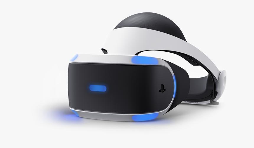 Y si bien Sony había negado que habría un sucesor de esta tecnología, ahora sabemos a través de una oferta de trabajo que la compañía está buscando a gente para desarrollar 'un casco de VR de nueva generación'.