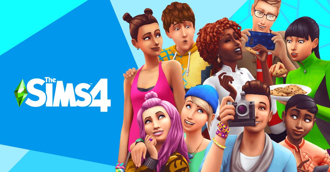 EA Play, un servicio por suscripción de la productora Electronic Arts (EA), ofrece acceso a títulos como FIFA, Madden y The Sims