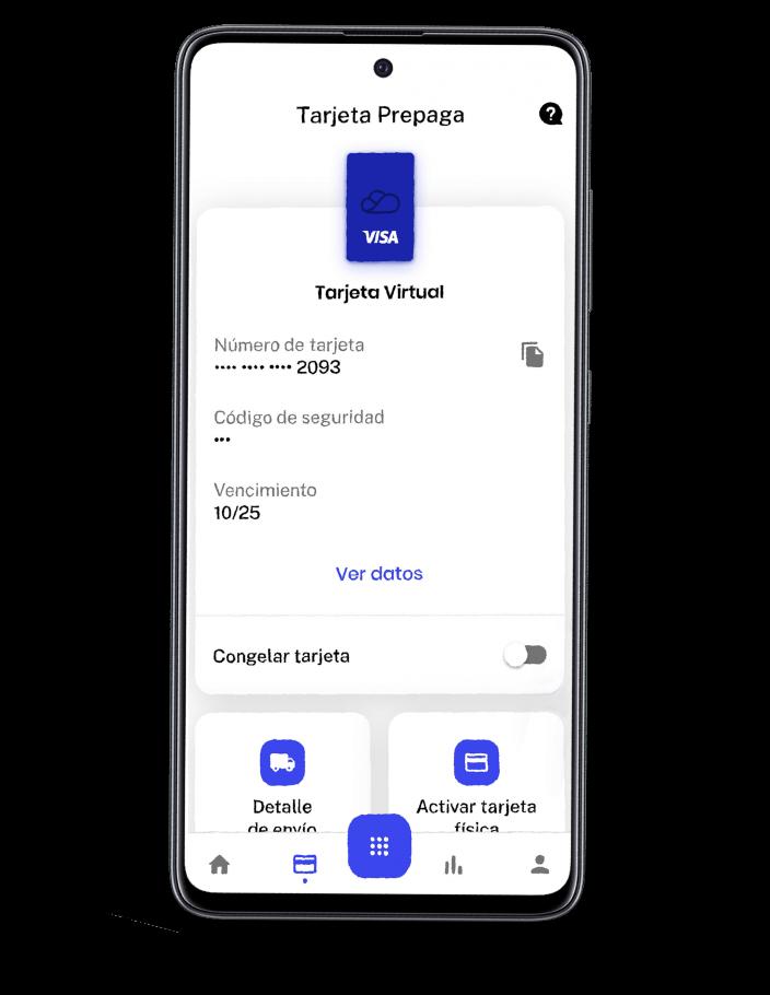 En un corto plazo, Samsung incorporará a NUBI como medio de pago dentro de sus tiendas oficiales