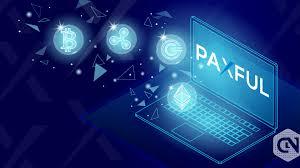 Paxful es una plataforma de comercio entre pares que permite a sus usuarios comprar y vender Bitcoin